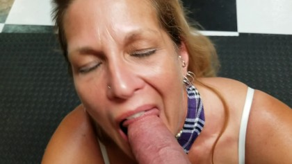incest seks mama sin svrsavanje uzivanje