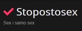 pornici, pornjava, karanje, seks