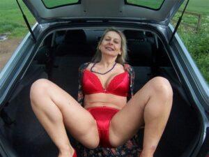 samo sex